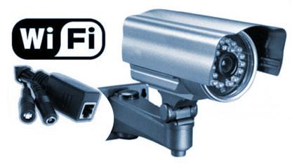 norjak-prodotti-010-wifi-cameras-416x234