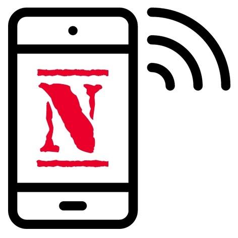 NCPhone: sistema di fonia VOIP protetto e cifrato per comunicare in sicurezza.