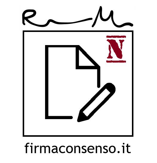 Firma Consenso Digitale: software per l'acquisizione e la gestione del consenso Privacy in formato digitale.