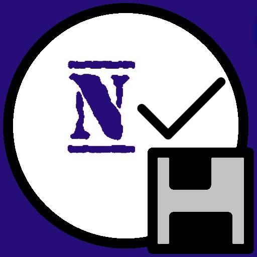 NCBackUp: sistema di backup in cloud sicuro e cifrato.
